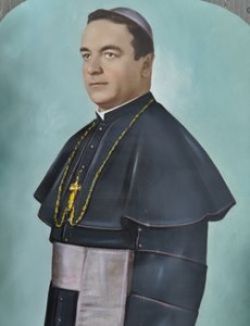 Mons.-Alonso-Arteaga (1)