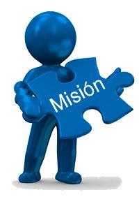 mision-e1406851092643